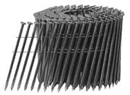 F5C-CN15W-90A_nails.png
